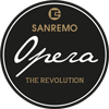 Sanremo Australia Opera The Revolution