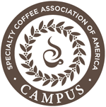 Danes is Australia's only licensed SCAA course provider