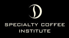 Danes Specialty Coffee Institute