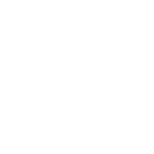 Danes is an SCAA education partner 2015